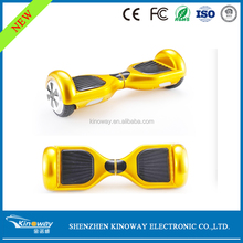 2015 best price bluetooth music self balancing drifting electric scooter, two wheels drifting scooter kv200