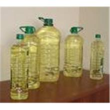 used cooking oil for biodiesel/UCO, Used Cooking Oil, Waste Vegetable Oil/ Used vegetable oil UVO