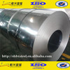 Cold Rolled Galvanized Steel Coil For Roofing Sheet