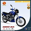 High quality 125/150CC street bike, SD150-16A, CG 150 FAN TITAN