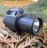 invisible laser sight Green Laser Sight (BOB-JGSD) optical sight