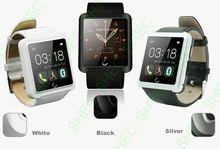 Smart Watch funny stylish children bubble watch