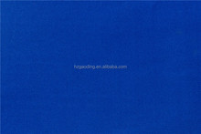 100% Polyester PVC Coated Oxford Fabric 1680D