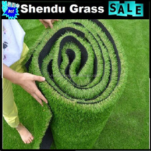 China cheap artificial grass for football