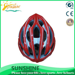 Sunshine youth half face helmet bike helmets for babies RJ-A033
