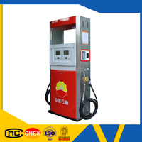 Cng station for sale in pakistan