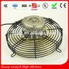 /p-detail/caliente-del-congelador-del-refrigerador-de-refrigeraci%C3%B3n-del-condensador-del-motor-el-congelador-del-poste-de-300004408565.html