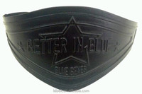 championship belt factory