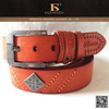 Top quality and new fashion wholesale designer belts men leather belts