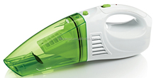 vacuum cleaner cordless