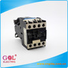 HOT SALE LC1-D25 electric contactor manufacturers