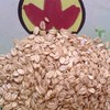 rolled oat(quick cooking)