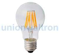 8w led filament light a60 bulbs a60 filament led light bulb led filament lamp a60 2w