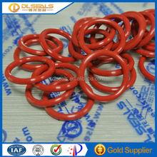 rubber oring seal gasket