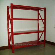 Heavy Duty Vertical Storage Racks