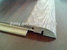 MDF Carpet Reducer( For 18mm Laminate Flooring)