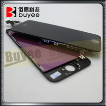 For Apple iPhone 5s LCD, For iPhone 5s LCD Screen, For iPhone 5s LCD Digitizer