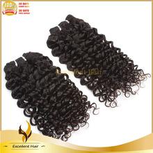 Malaysian Hair Bundles Very Cheap Raw Virgin Hair Bundle Deals