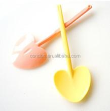 2015 Heart shape spoon