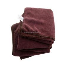 fashionable best quality brands print customised bath sheet