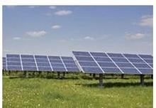 Alta qualidade portátil gerador de energia solar para filipinas mercado