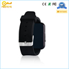 2015 Latest android smart watch waterproof watch mobile phone, cheap watch mobile android phone