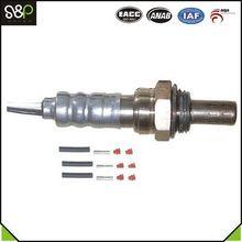 auto parts for audi a8