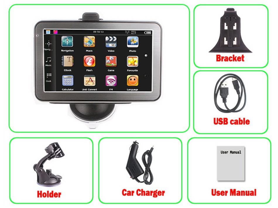 Buy car gps jammer - buy tracking device for car