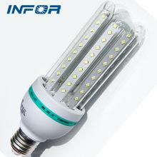 93lm/w high lumen output E27 base popular led home lighting