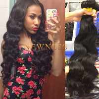 new arrival raw unprocessed top quality brazilian hair wholesale cheap human hair wigs for black women