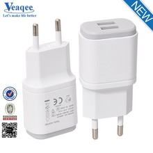 Veaqee super fast portable mobile phone charger for Samsung