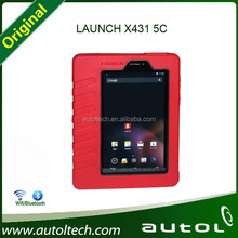 launch x431 5c equal to launch x431 v launch x431 pro launch x431 super scanner 12v-24v