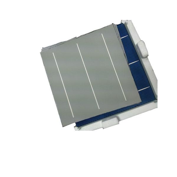 Monocrystalline Silicon Solar Cells Buy Monocrystalline