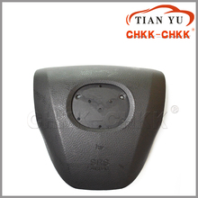 Auto spare parts For Japan car airbag cover