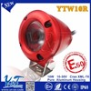 Factory Supply New Design Acceptable Hid Motorcycle Light