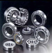 spacer for ball bearing