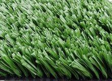 stem fiber indoor nd outdoor sport turf