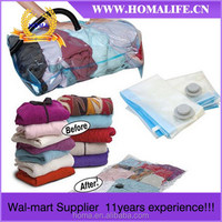 Super quality new products popular purple trolley travel bag