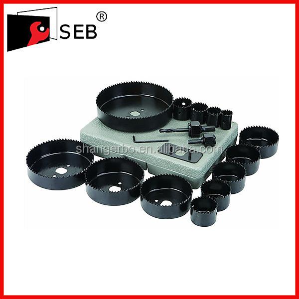 SEB-WHS-068