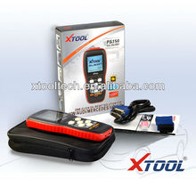 Hot Sale PS150 Universal Oil Reseter Scanner Tool with Fast Delivery