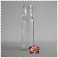 Food preserve glass bottle glass wine bottle laser engraving machine