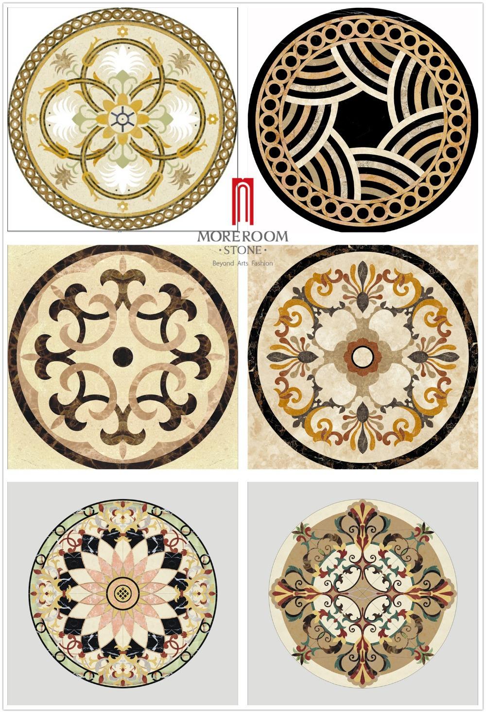 Moreroom-stone-round-waterjet-marble-medallion-logo-mix-1.jpg