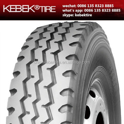 Used cars for sale in germany 11r22.5 truck tires for sale