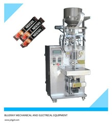 2015 Jiangxi hot selling fully automatic multifunction Shanghai port tea bag packing machine