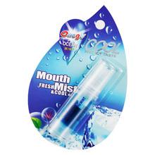 Breath fresh spray/Teeth whitening oral spray/ teeth whitening mouth spray