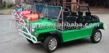 mini moke type gas fuel rc replica car (cbu/skd/ckd available)