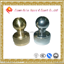 Kelis cnc machined anodized aluminum/aluminum machining cnc machined aluminum parts/aluninum cnc machining