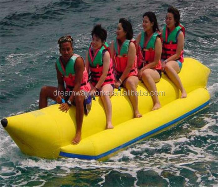 banana boat (5).jpg