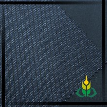 China manufacture high quality twill wool silk fabric for man suit wool fabric ready goods