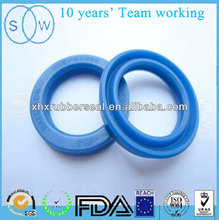 durable high quality best price u-shaped rubber seal from china